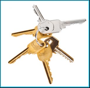 Glassboro Locksmith Service Glassboro, NJ 856-454-9523
