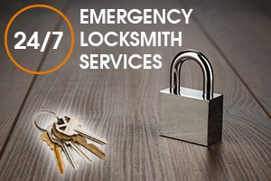 Glassboro Locksmith Service, Glassboro, NJ 856-454-9523